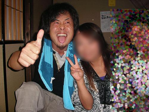 2010.8_河中同窓会 (21)