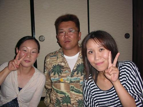 2010.8_河中同窓会 (19)