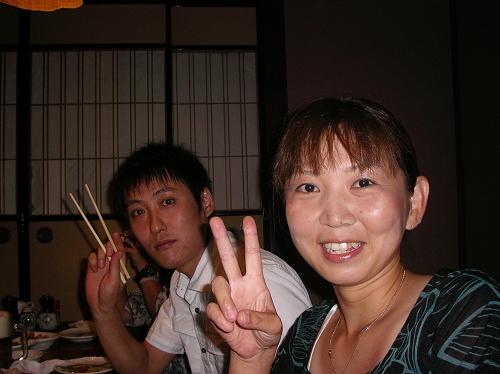 2010.8_河中同窓会 (17)