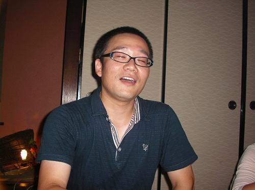 2010.8_河中同窓会 (15)