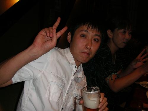 2010.8_河中同窓会 (20)