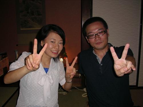 2010.8_河中同窓会 (23)