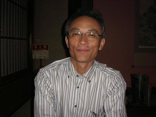 2010.8_河中同窓会 (11)