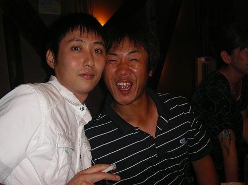 2010.8_河中同窓会 (25)