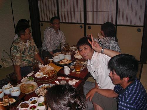 2010.8_河中同窓会 (28)
