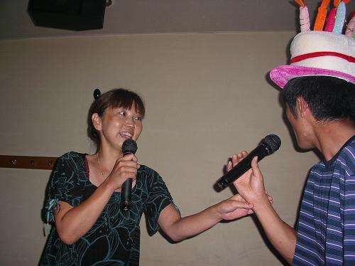2010.8_河中同窓会 (38)