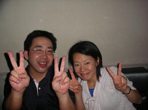 2010.8_河中同窓会 (43)