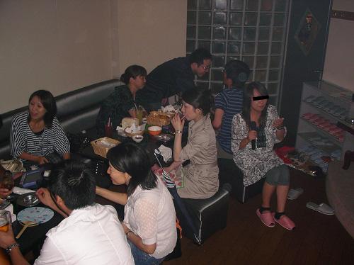 2010.8_河中同窓会 (33)