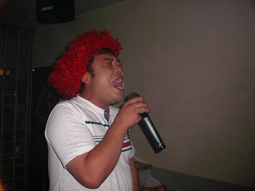 2010.8_河中同窓会 (50)