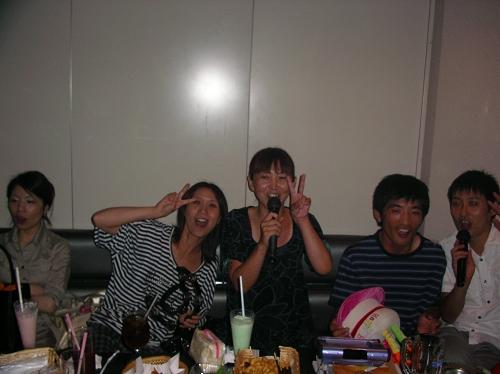 2010.8_河中同窓会 (46)