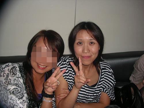2010.8_河中同窓会 (56)