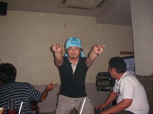 2010.8_河中同窓会 (65)