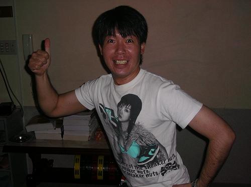 2010.8_河中同窓会 (66)