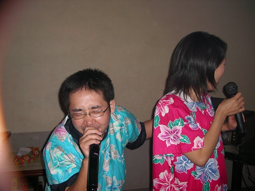2010.8_河中同窓会 (63)