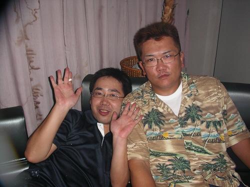 2010.8_河中同窓会 (57)