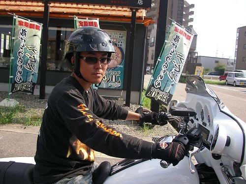 2010.米米MTGお出迎え (16)