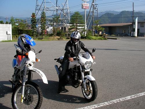 GT4-往き (11)