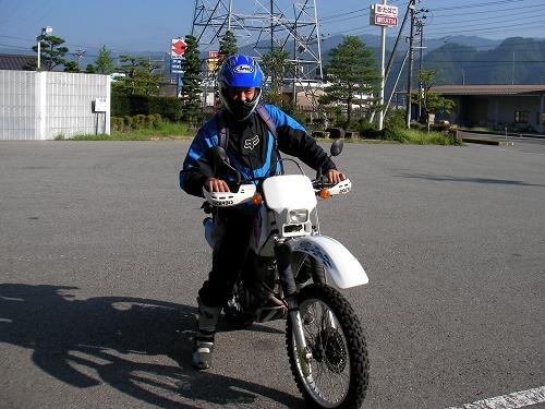 GT4-往き (10)