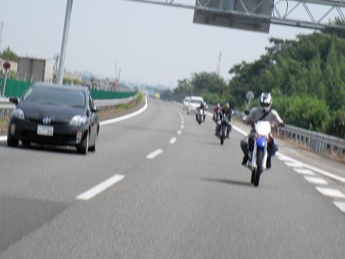 GT4-往き (57)
