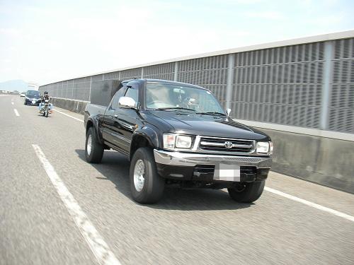 GT4-往き (55)