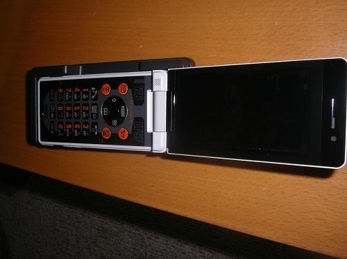 ガンダム携帯 (7)