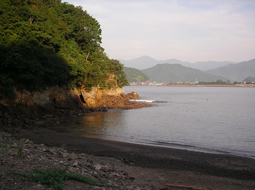 GT4-還り (2)