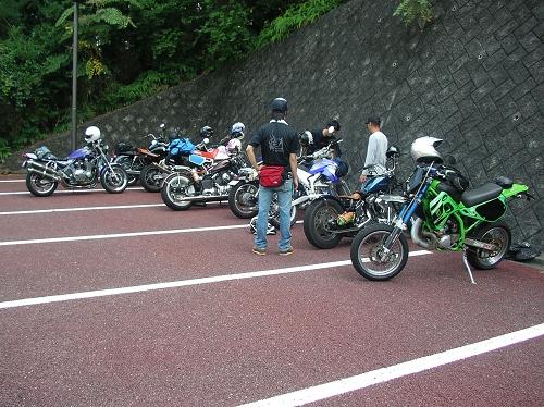 GT4-還り (10)
