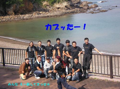 GT4-還り (16)