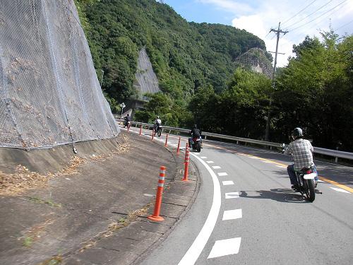 GT4-還り (23)