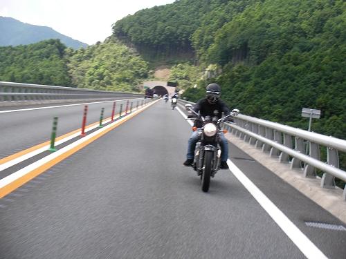 GT4-還り (25)