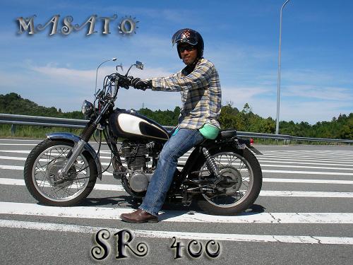 GT4-還り (75)