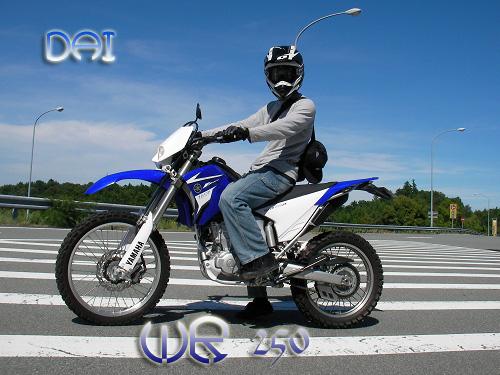 GT4-還り (72)