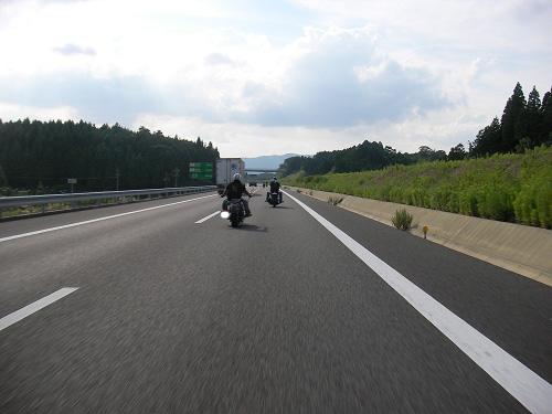 GT4-還り (85)