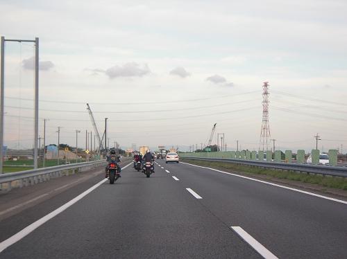 GT4-還り (97)