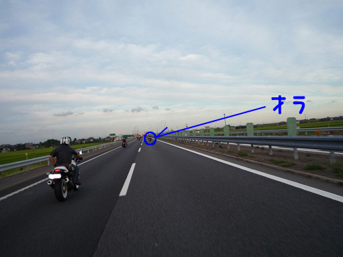 GT4-2日目_ゴロさんプレゼンツ (60)