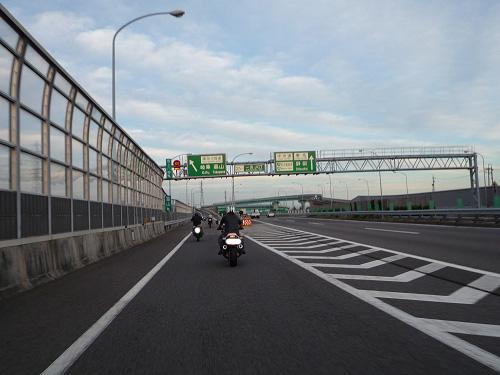 GT4-2日目_ゴロさんプレゼンツ (63)