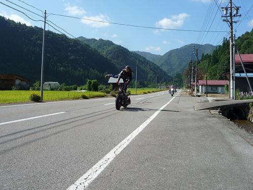 GT4-1日目_ゴロさんプレゼンツ (19)