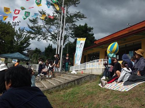 2010.保育園運動会 (5)