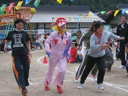 2010.保育園運動会 (13)