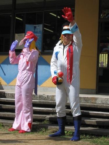2010.保育園運動会 (11)