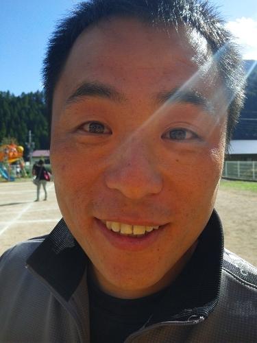 2010.保育園運動会 (16)