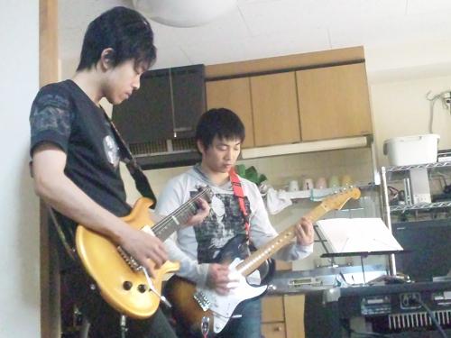 寿2010 (2)