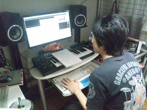 寿2010 (3)
