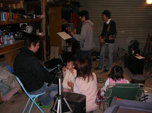 Akira-Wedding.前日 (13)