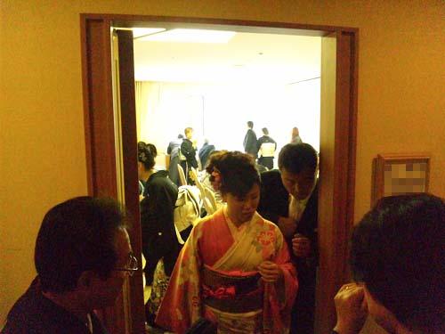 M嬢Wedding (11)