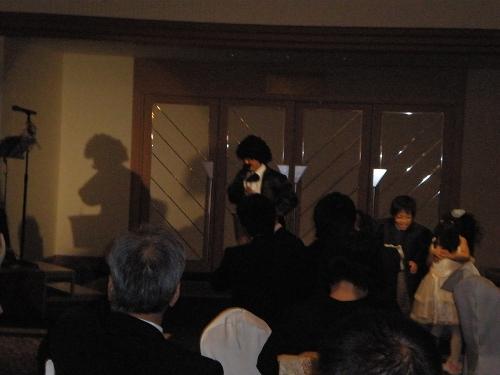 AkiraWedding披露宴 (23)