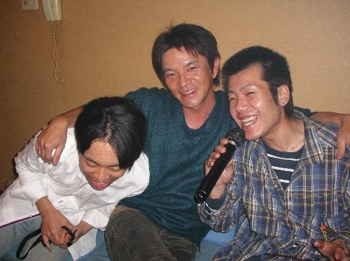 AkiraWedding2~3次会 (19)