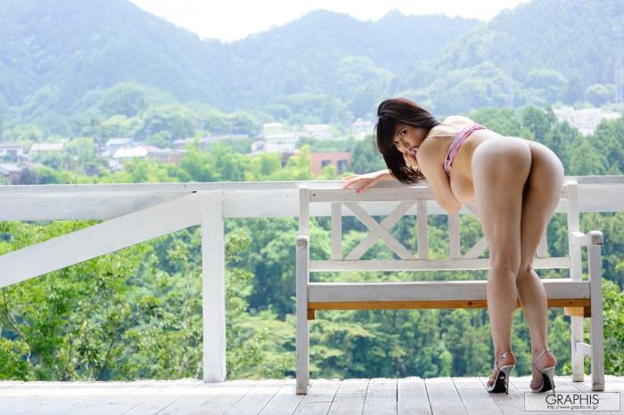 gra_anri-o2019.jpg