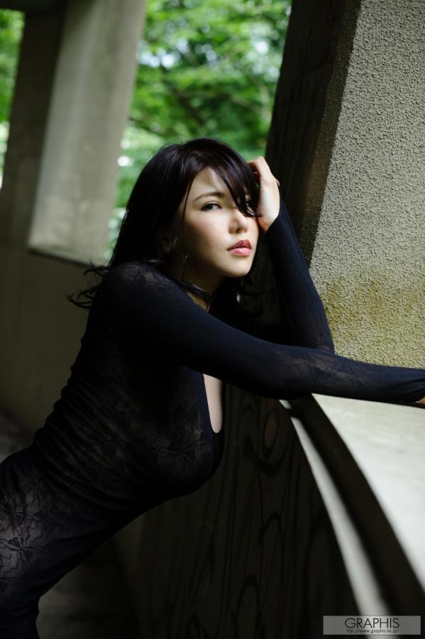 gra_anri-o2036.jpg