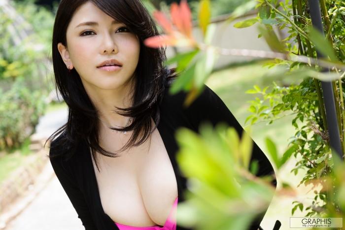 gra_anri-o2046.jpg